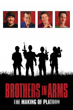Brothers in Arms (2018) HDTV