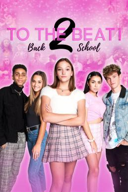 To the Beat!- Back 2 School (2020) HDTV