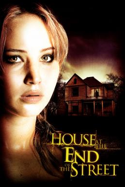 House at the End of the Street บ้านช็อคสุดถนน (2012)