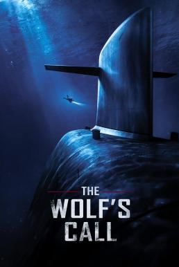The Wolf's Call (Le chant du loup) (2019) บรรยายไทย (Exclusive @ FWIPTV)