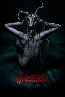 The Wretched (2019) HDTV